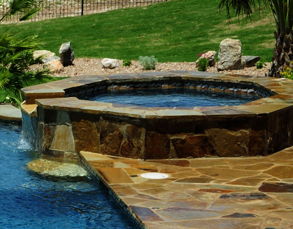 Spa 3 pristine pools for Pool and spa show 2016